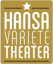 Hansa Theater Variete 2012 2013